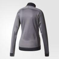 Женская куртка Adidas W Mntglo Fleece BP9449