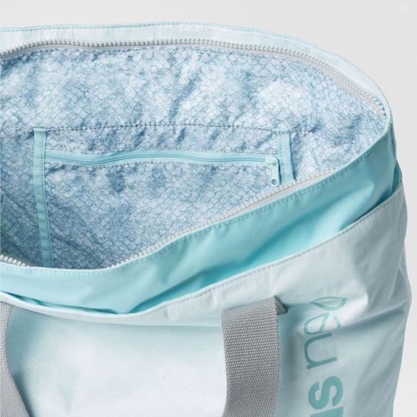 Спортивная сумка Adidas G Studio Tote BQ1355