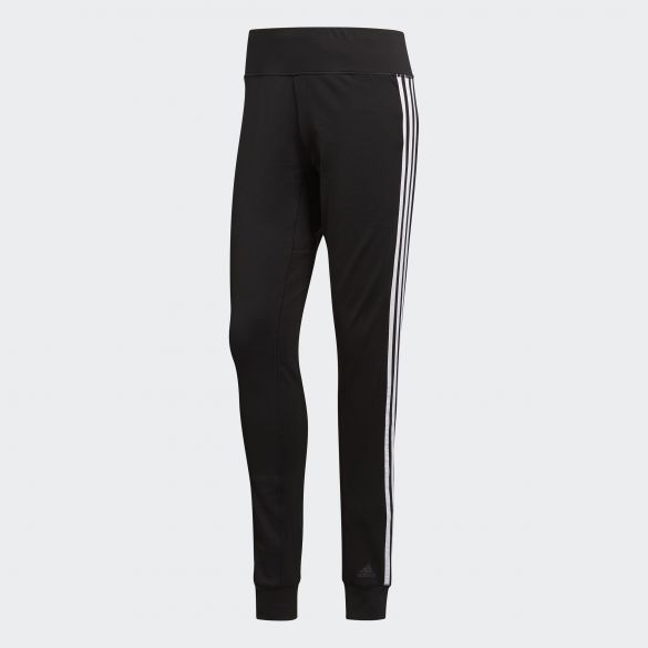 Женские брюки Adidas Originals D 2 M Cuff Pt 3 s BK2623