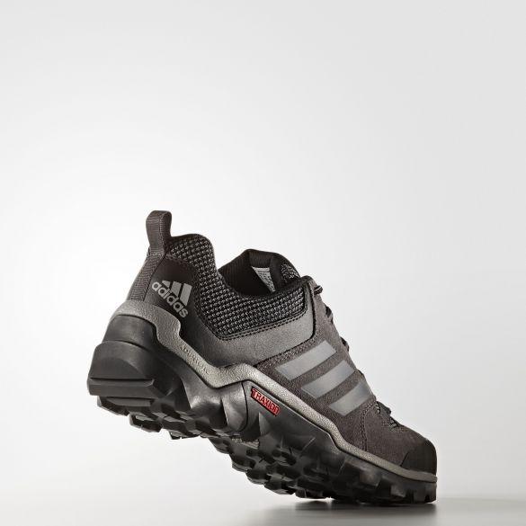 wholesale dealer 81d02 1e80e ... Мужские кроссовки Adidas Caprock Granite AF6098 ...