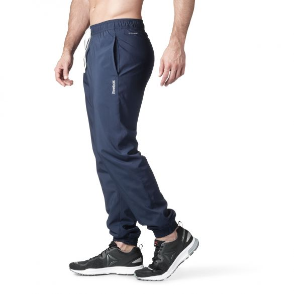 Мужские брюки Reebok Elements AJ3053