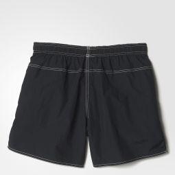 Мужские плавательные шорты Adidas Solid AK0187 купить украина