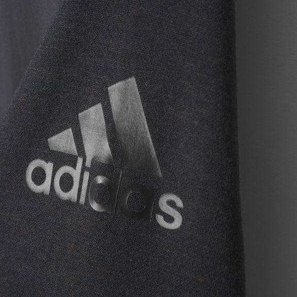 Мужская худи Adidas Climb the City AP8328