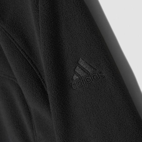 Мужская толстовка Adidas Reachout Modular AP8383