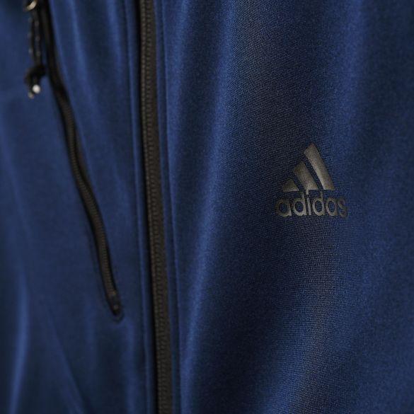 Мужская толстовка Adidas Block M AP8385