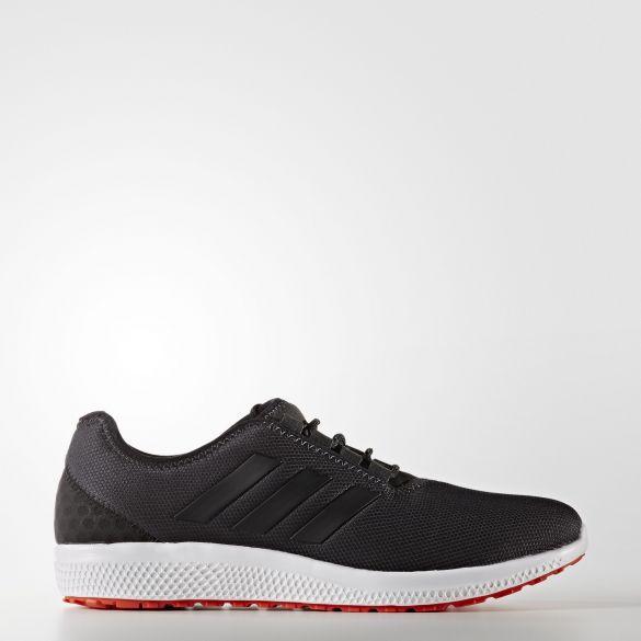 Мужские кроссовки Adidas Climawaarm Oscillate AQ3273
