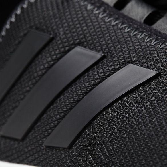 Мужские кроссовки Adidas Climawaarm Oscillate AQ3280
