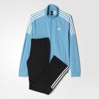 фото Женский спортивный костюм Adidas Frieda Suit AY1804