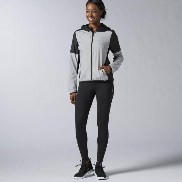 5d2c40904c6229 Женский спортивный костюм Reebok Ts Legging AY2064 купить за 1690 ...