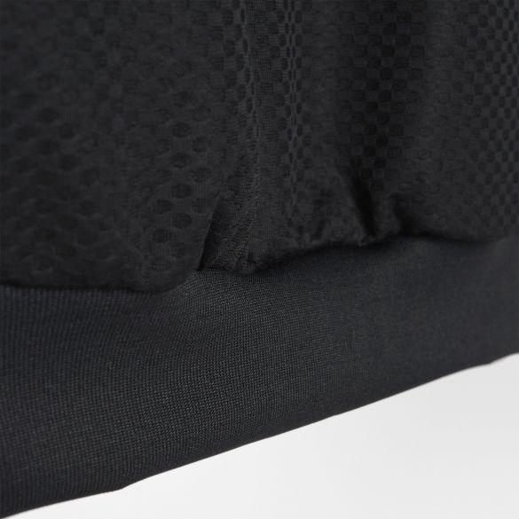 Женский джемпер Adidas Originals Trefoil Sweatshirt AY7963