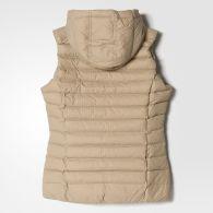 фото Женский жилет Adidas Slim Vest AZ0852