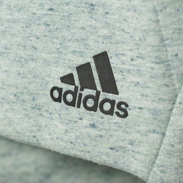 Женская худи Adidas Co Fl Hoody AZ3066