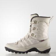 Женские ботинки Adidas Climawarm Libria Pearl Climaproof B33118