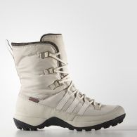 фото Женские ботинки Adidas Climawarm Libria Pearl Climaproof B33118