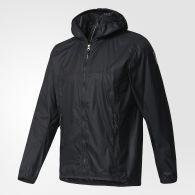 Мужская ветровка Adidas Terrex Mistral  B45513