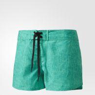 фото Женские шорты Adidas B45702