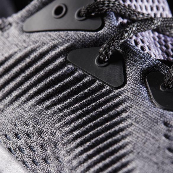 Мужские кроссовки Adidas Alphabounce EM M BB9043