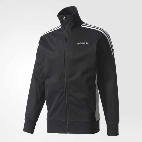 Мужская олимпийка Adidas Colorado84 Tracktop BK5915
