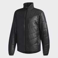 фото Мужская куртка Adidas Cytins Bc Pad J BQ4243
