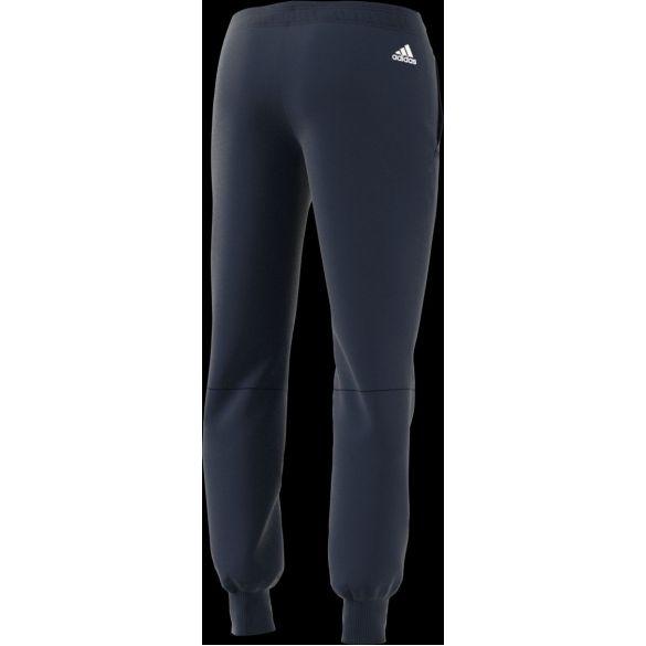 Женские брюки Adidas Essentials BR2445