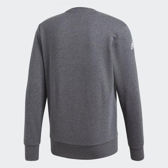 Мужская толстовка Adidas CW9970