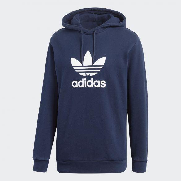 Мужская худи Adidas Originals Trefoil CX1900