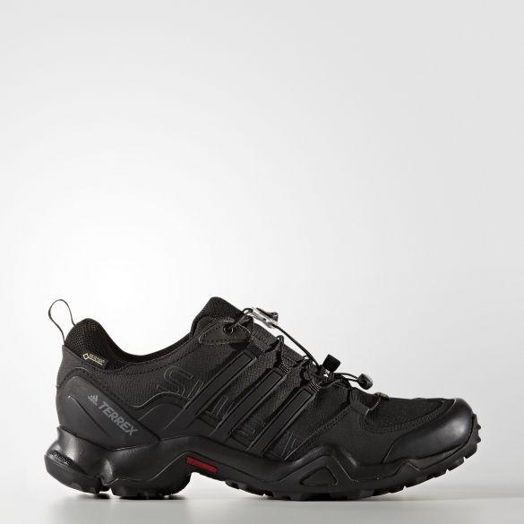 Мужские кроссовки Adidas Terrex Swift GORE-TEX BB4624