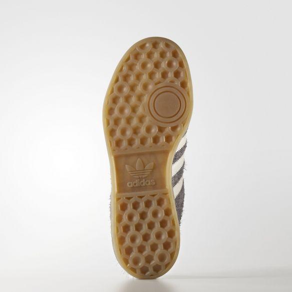 Женские кроссовки Adidas Originals Gamburg W BB5109