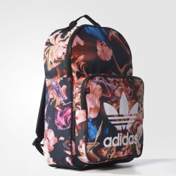Рюкзак Adidas Originals Rose BR4906 купить украина