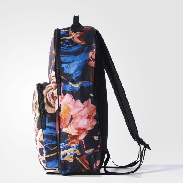 Рюкзак Adidas Originals Rose BR4906