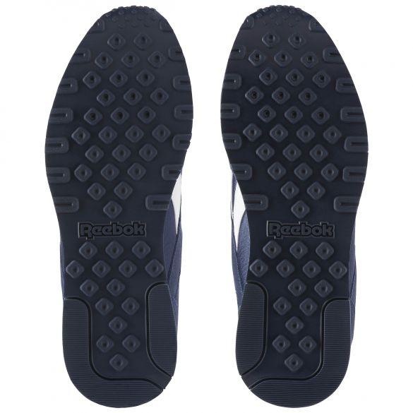 Мужские кроссовки Reebok Royal Ultra BS7967