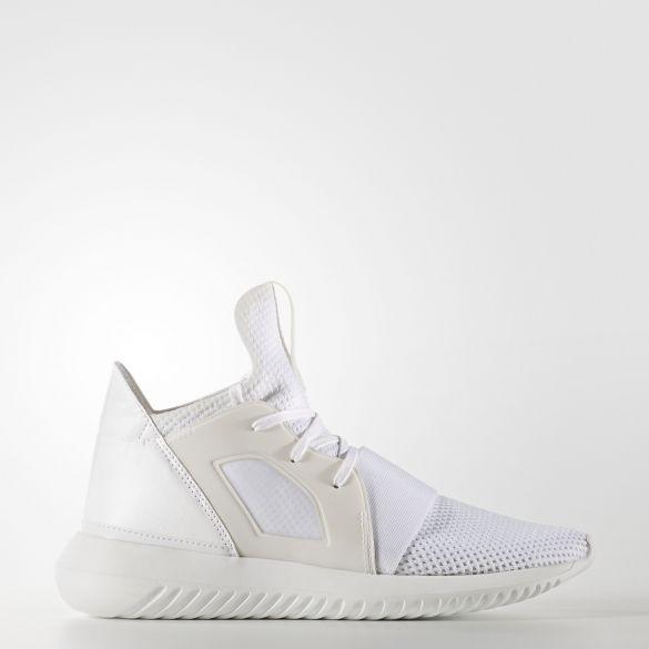 Женские кроссовки Adidas Tubular Defiant W BB5116