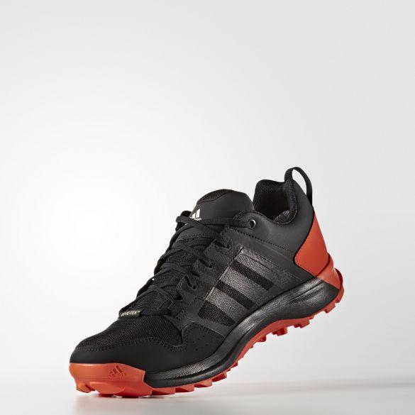 Мужские кроссовки Adidas Kanadia Gore-Tex BB5428