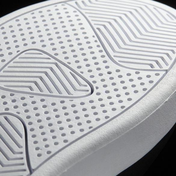 Женские высокие кроссовки Adidas Originals Tubular Invader 2.0 W S80552