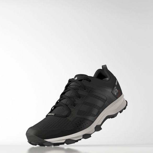Мужские кроссовки Adidas Kanadia Trail GORE-TEX S82877