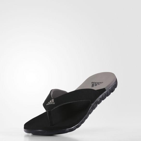 Сланцы мужские Adidas Calo 3 g15878
