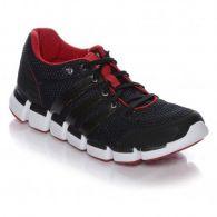 фото Мужские кроссовки Adidas Climacool Chill M V20253