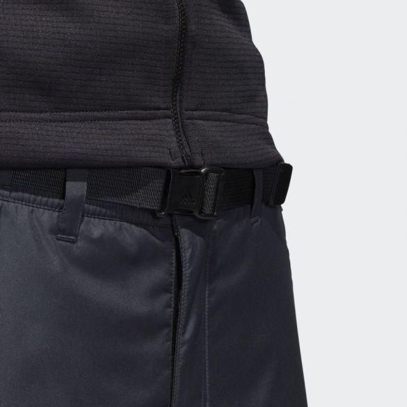 Мужские брюки Adidas Windfleece A98519