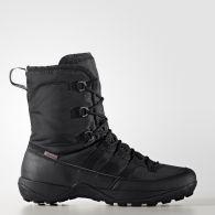 Женские сапоги Adidas CW LIBRIA PEARL CP M18538