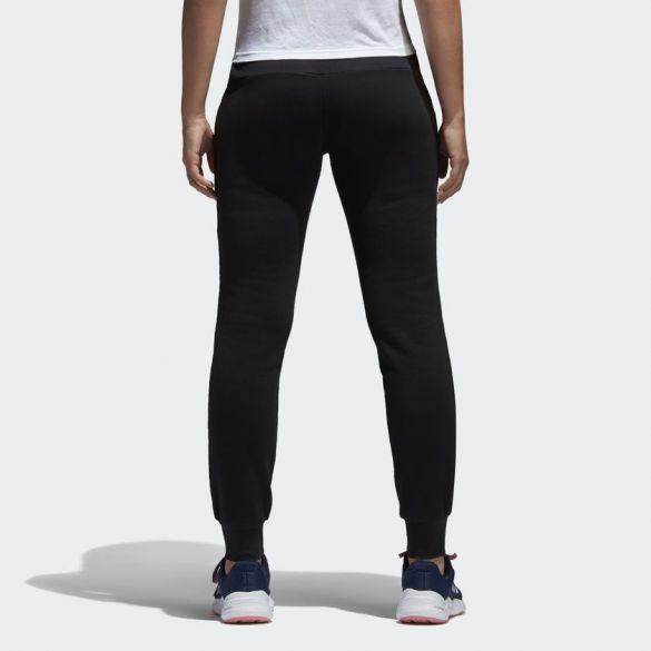 Женские брюки Adidas Essentials S97159