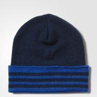 Спортивная шапка Adidas 3-Stripes Perfomance AY4899