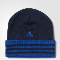 фото Спортивная шапка Adidas 3-Stripes Perfomance AY4899