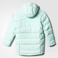 Детская куртка Adidas Heatmaxx B43320