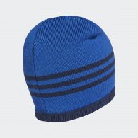 фото Спортивная шапка Adidas Tiro Beanie BQ1659