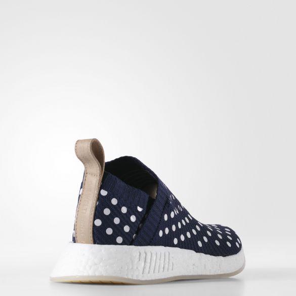 Женские кроссовки Adidas Originals Nmd Cs2 Pk W BA7212