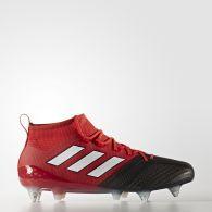 Бутсы Adidas Ace 17.1 Primeknit Sg BA9188