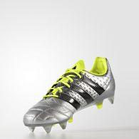 Мужские бутсы Adidas Ace 16.1 Sg AQ6370