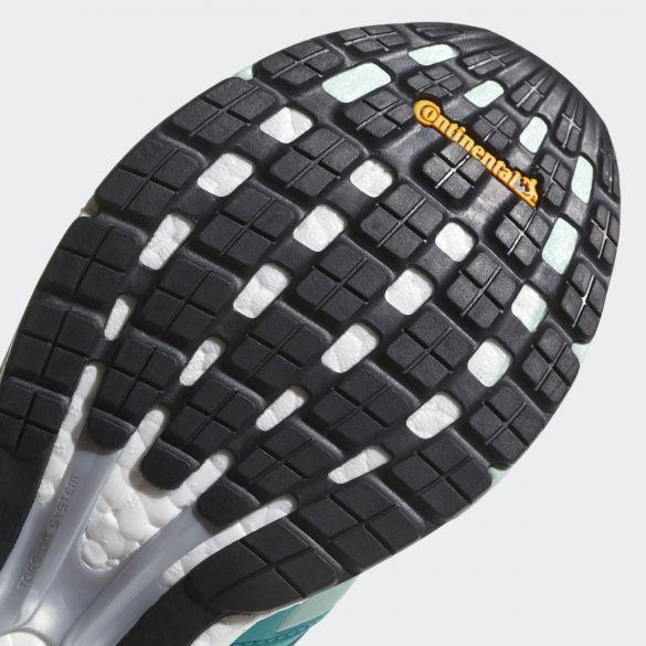 Женские кроссовки Adidas Adizero Boston 7 W BB6498
