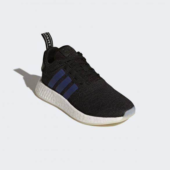 Женские кроссовки Adidas Originals W NMD R2 CQ2008