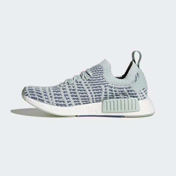 Женские кроссовки Adidas Originals NMD R1 CQ2031